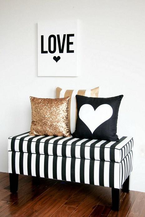 pillows17