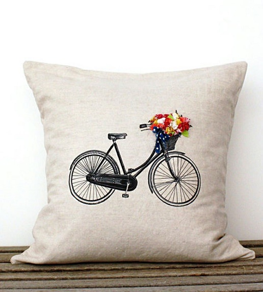 pillows19