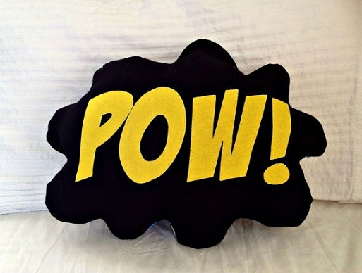 pillows22