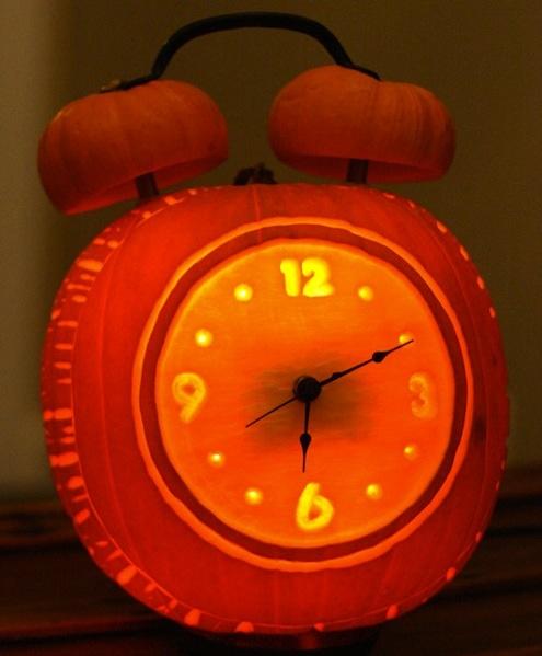 pumpkin ideas10