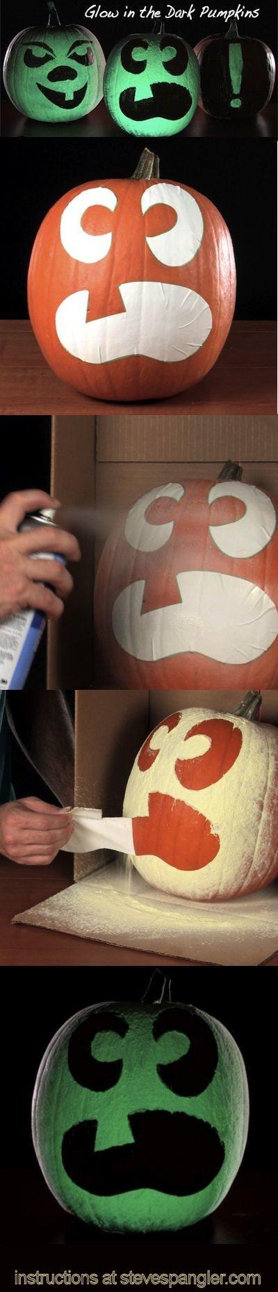 pumpkin ideas13