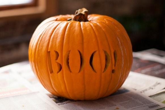 pumpkin ideas14