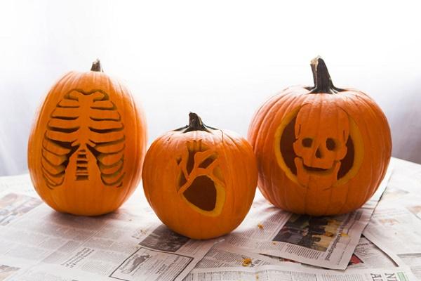 pumpkin ideas15