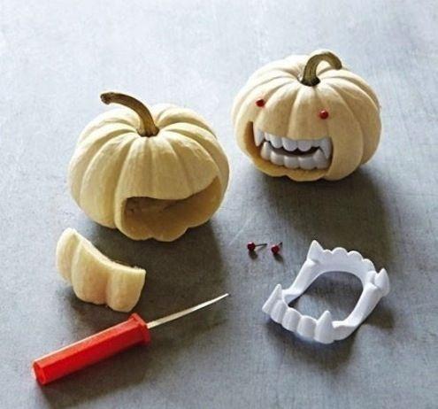 pumpkin ideas2