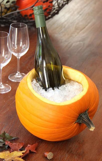 pumpkin ideas20