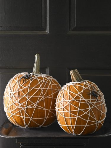 pumpkin ideas21