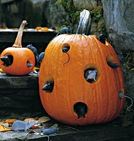 pumpkin ideas22