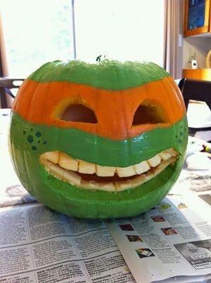 pumpkin ideas23