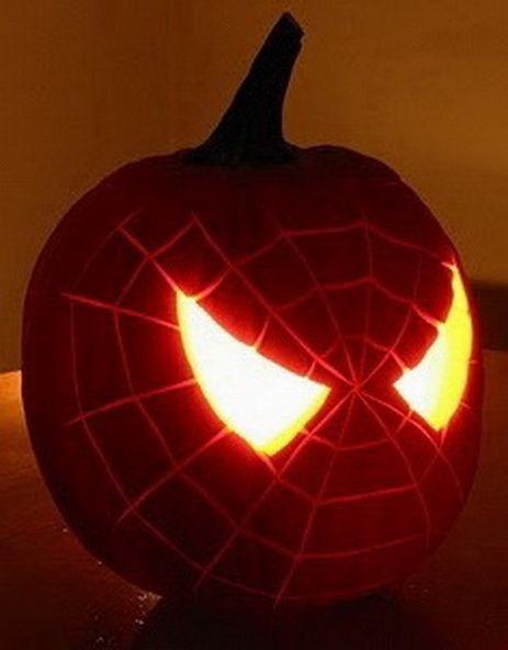 pumpkin ideas25