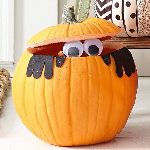 pumpkin ideas27