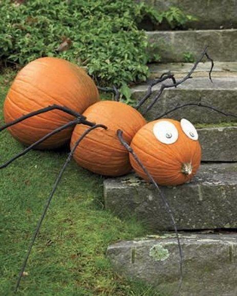 pumpkin ideas28