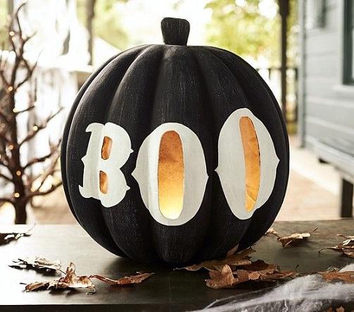 pumpkin ideas29