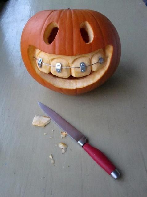 pumpkin ideas30