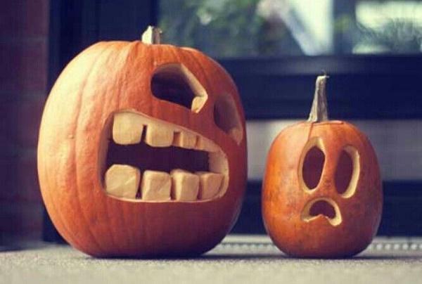 pumpkin ideas31