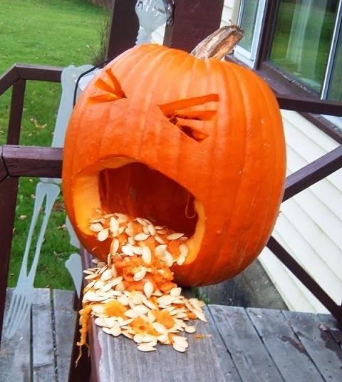 pumpkin ideas32