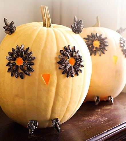 pumpkin ideas38