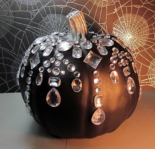 pumpkin ideas4