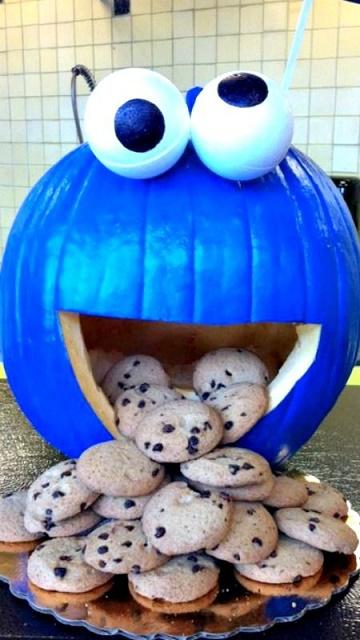 pumpkin ideas42