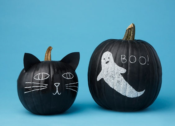 pumpkin ideas6