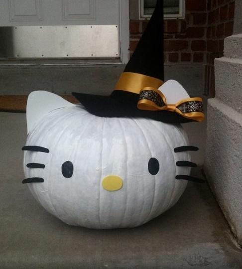 pumpkin ideas7