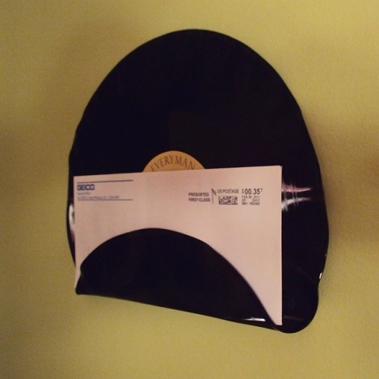 recycled vinyl records17