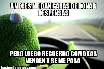 rené memes13