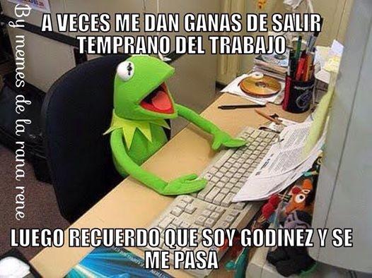 rené memes21
