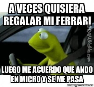 rené memes6