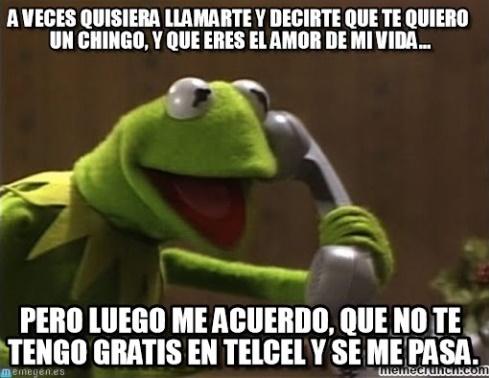 rené memes8