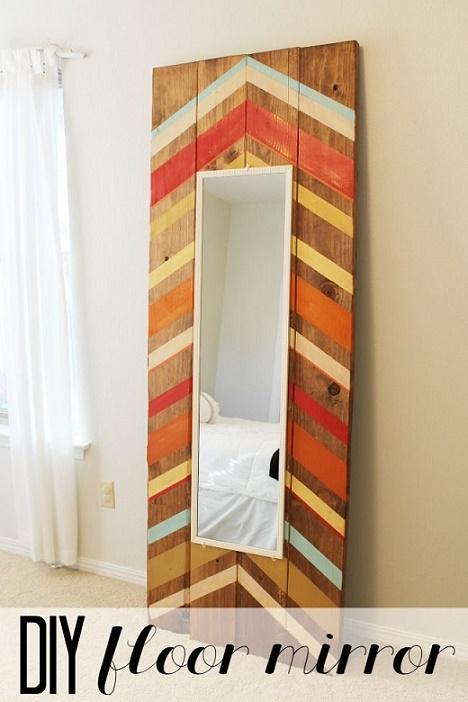 room decoration10