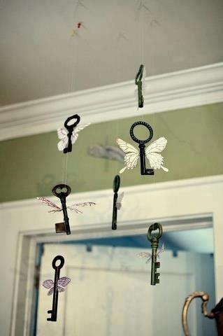 room decoration20