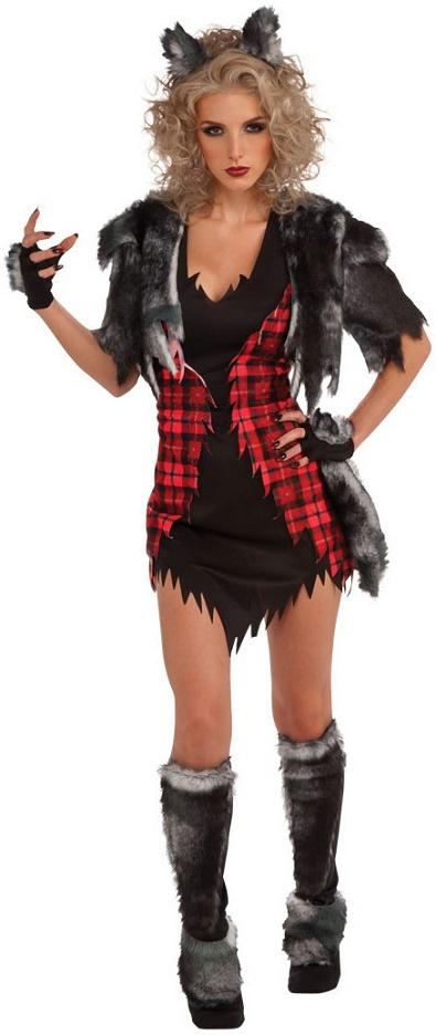 sexy costumes12
