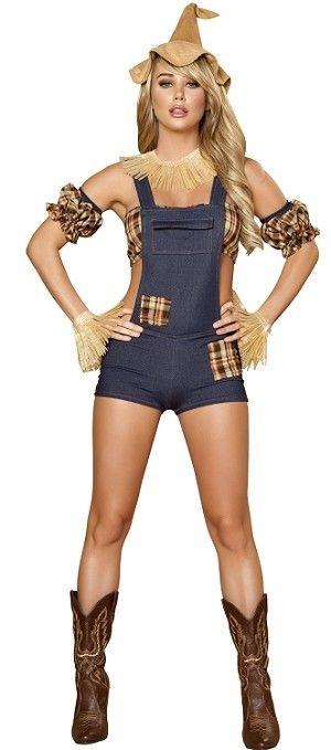 sexy costumes27