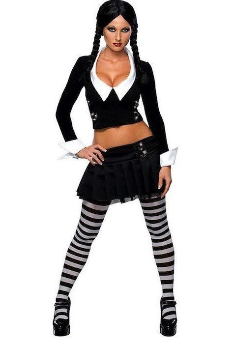 sexy costumes28