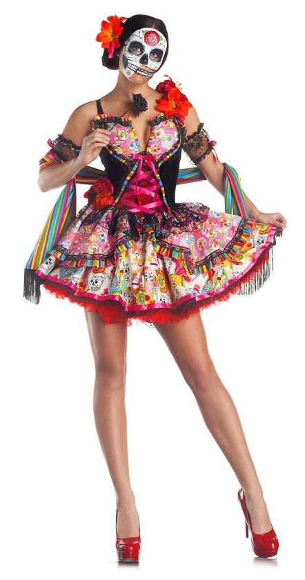 sexy costumes31