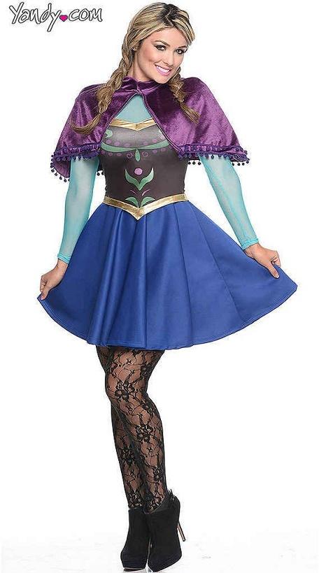 sexy costumes32