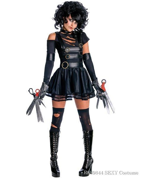 sexy costumes33