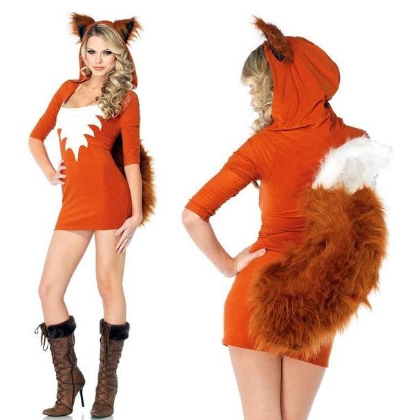 sexy costumes36