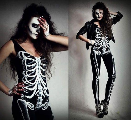 sexy costumes5