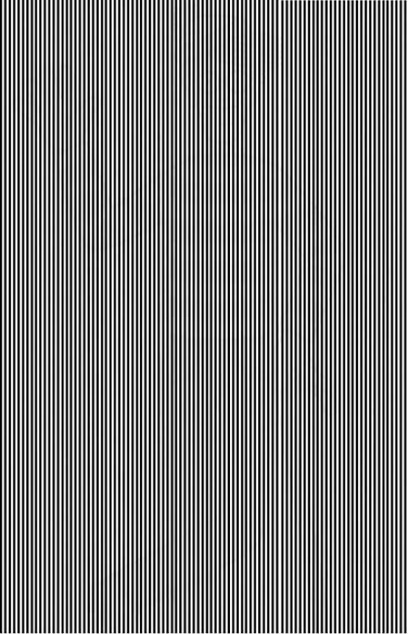 shake your head to see the picture