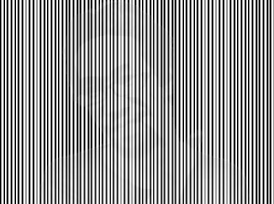 shake your head to see the picture10