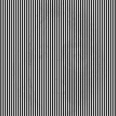 shake your head to see the picture4
