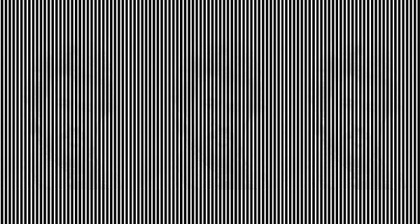 shake your head to see the picture5