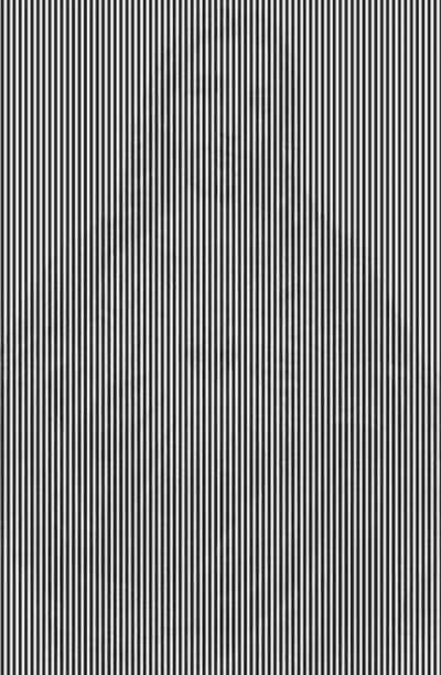 shake your head to see the picture7