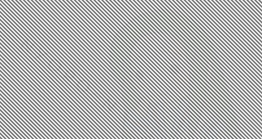 shake your head to see the picture8