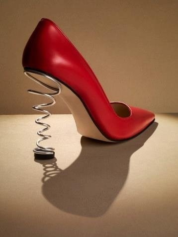 strange shoes11