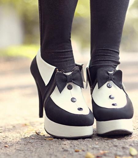 strange shoes13