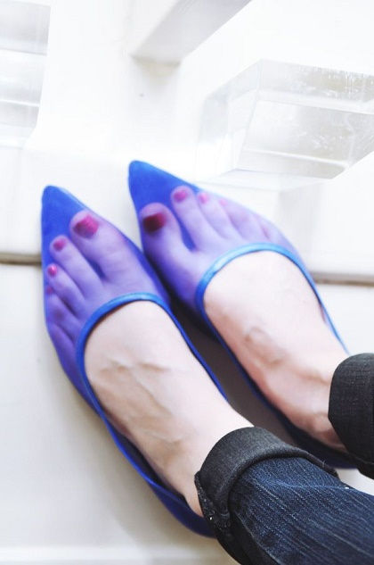strange shoes15