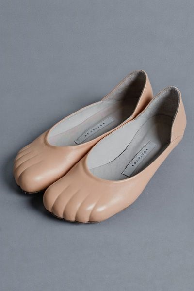 strange shoes16