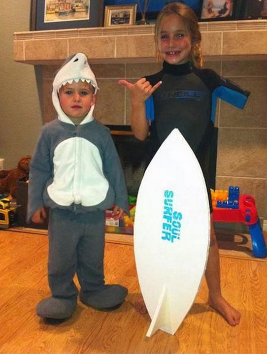 tiburon 3